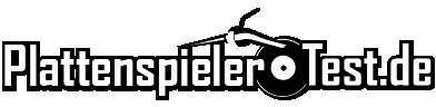 Plattenspieler.info